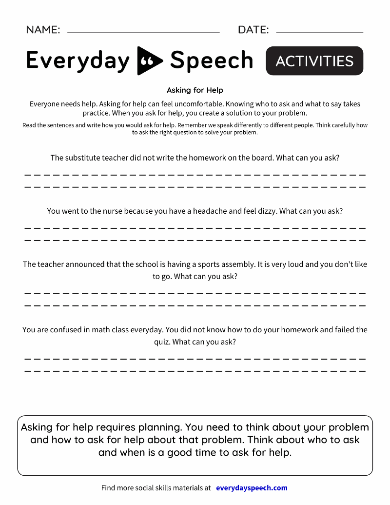 Worksheets Matching Worksheet Maker speech therapy worksheet creator everyday creator