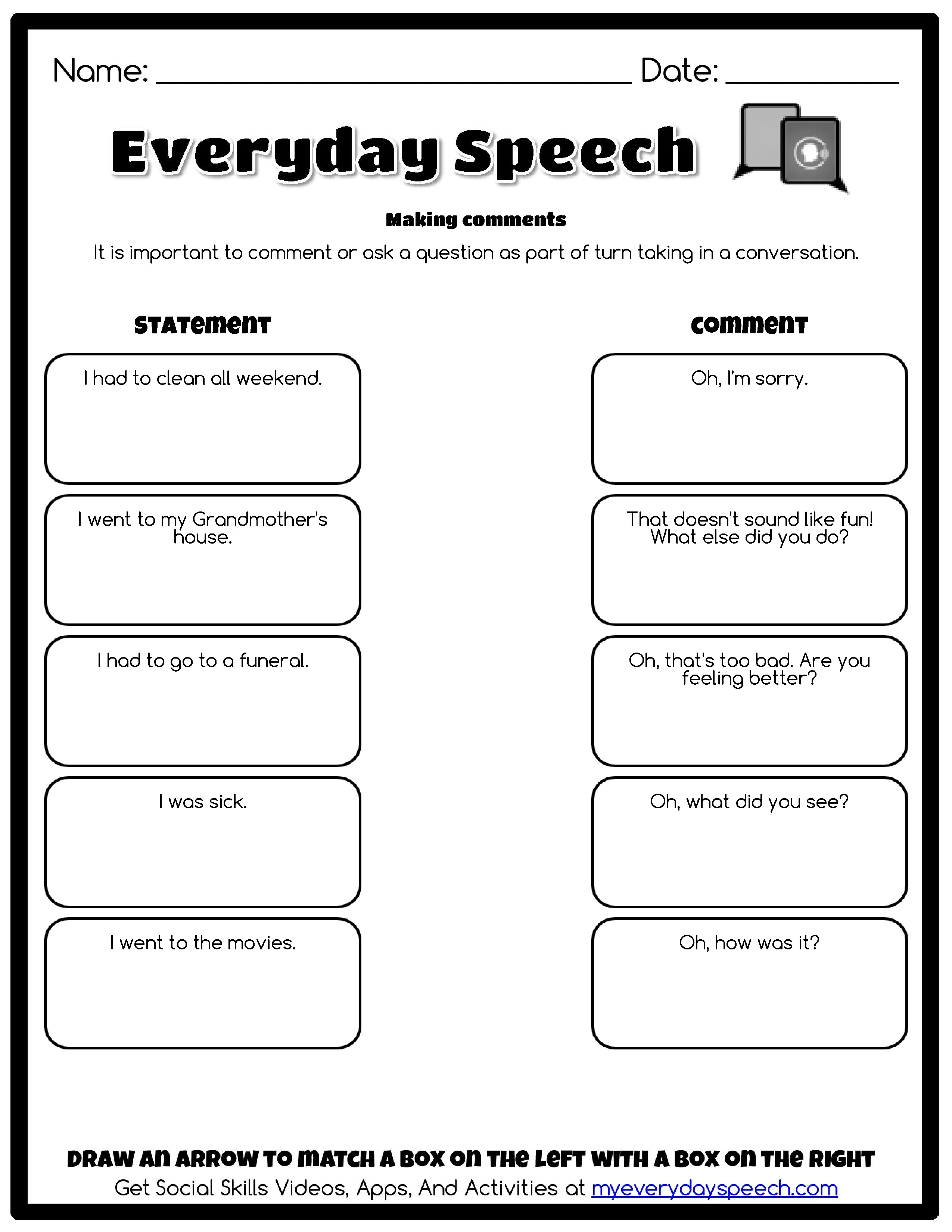 Homework sheet for Mrs. Grijalva