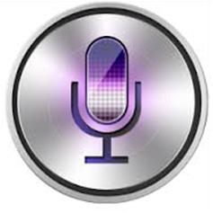 iOS Microphone
