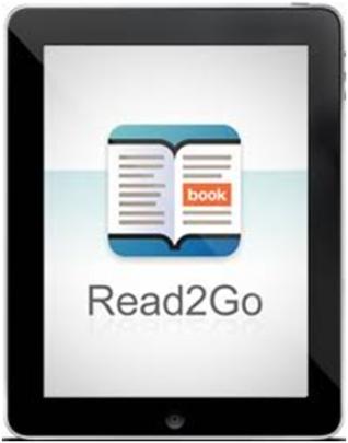 Read2Go