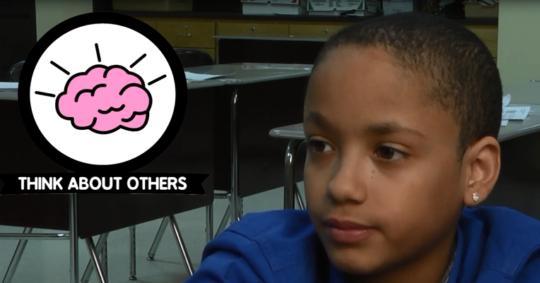 Everyday Speech Social Skill Video Lessons