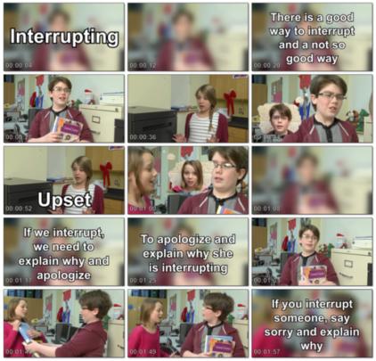 17 - Interrupting Final_8