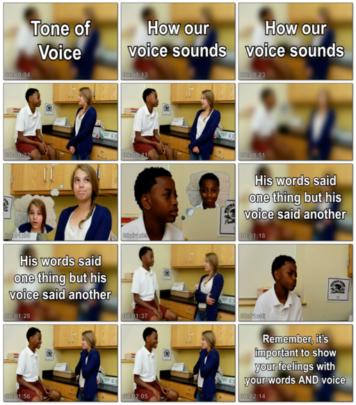 30 - Tone of Voice_23