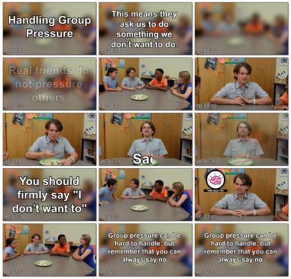 60 - Handling Group Pressure_56