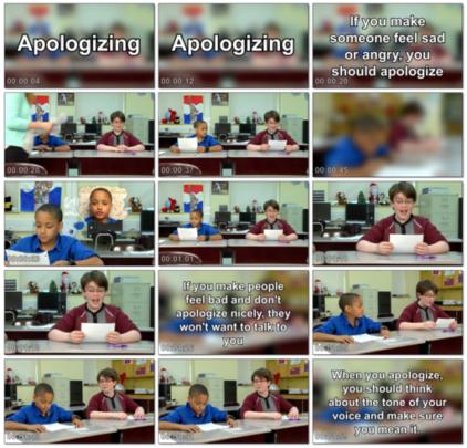 71 - Apologizing_68