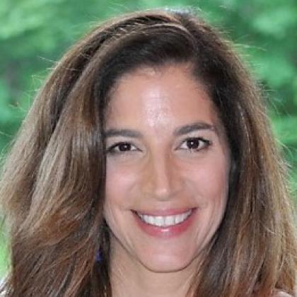 Alison G. Waldmann MS, CCC-SLP