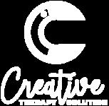 PrivatePracticeLogo_CreativeTherapy-153x150