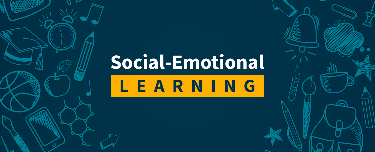 social emotional learning guide banner