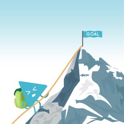 Managing Peaks and Valleys