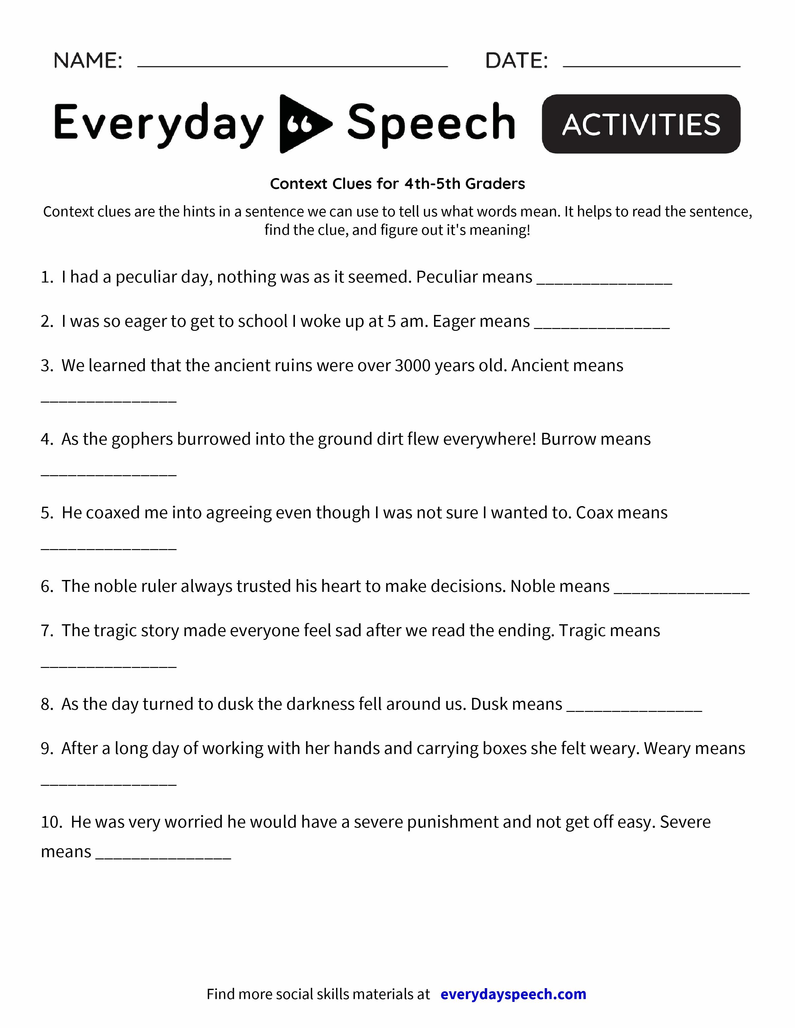 Division Worksheet For Grade 2 Pdf Blank Ruler Template  Virtrencom Maniac Magee Worksheets with Hydrocarbon Worksheet Excel Blank Ruler Worksheet Solving Multi Step Equations Worksheet  Frank Schaffer Publications Worksheets Word