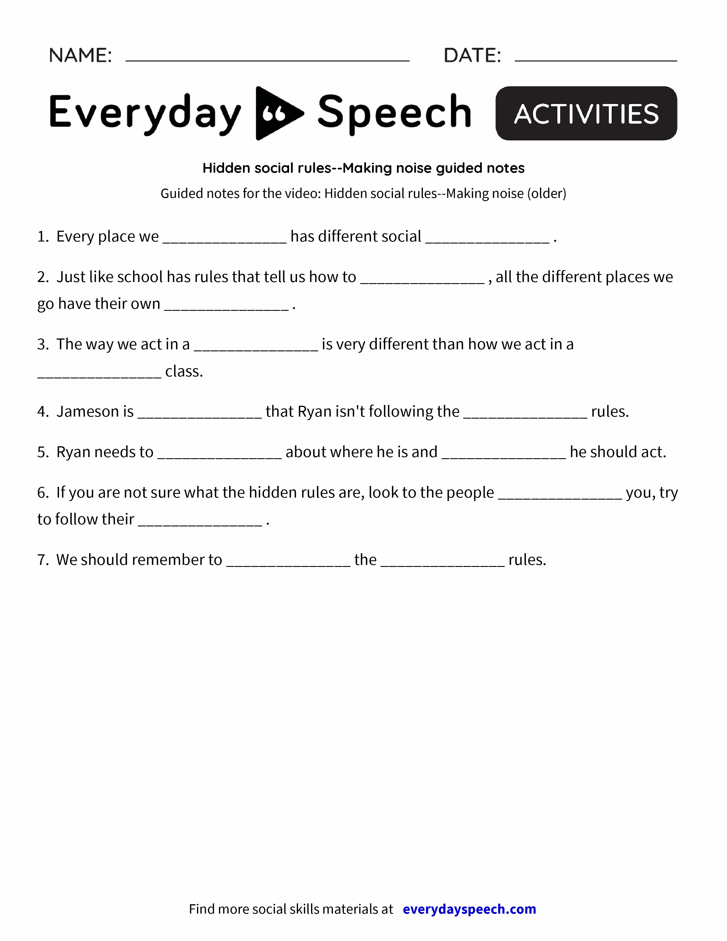Uncategorized Divisibility Rules Worksheets uncategorized rules of divisibility worksheet bidwellranchcam class best hidden social rulesmaking noise guided notes everyday