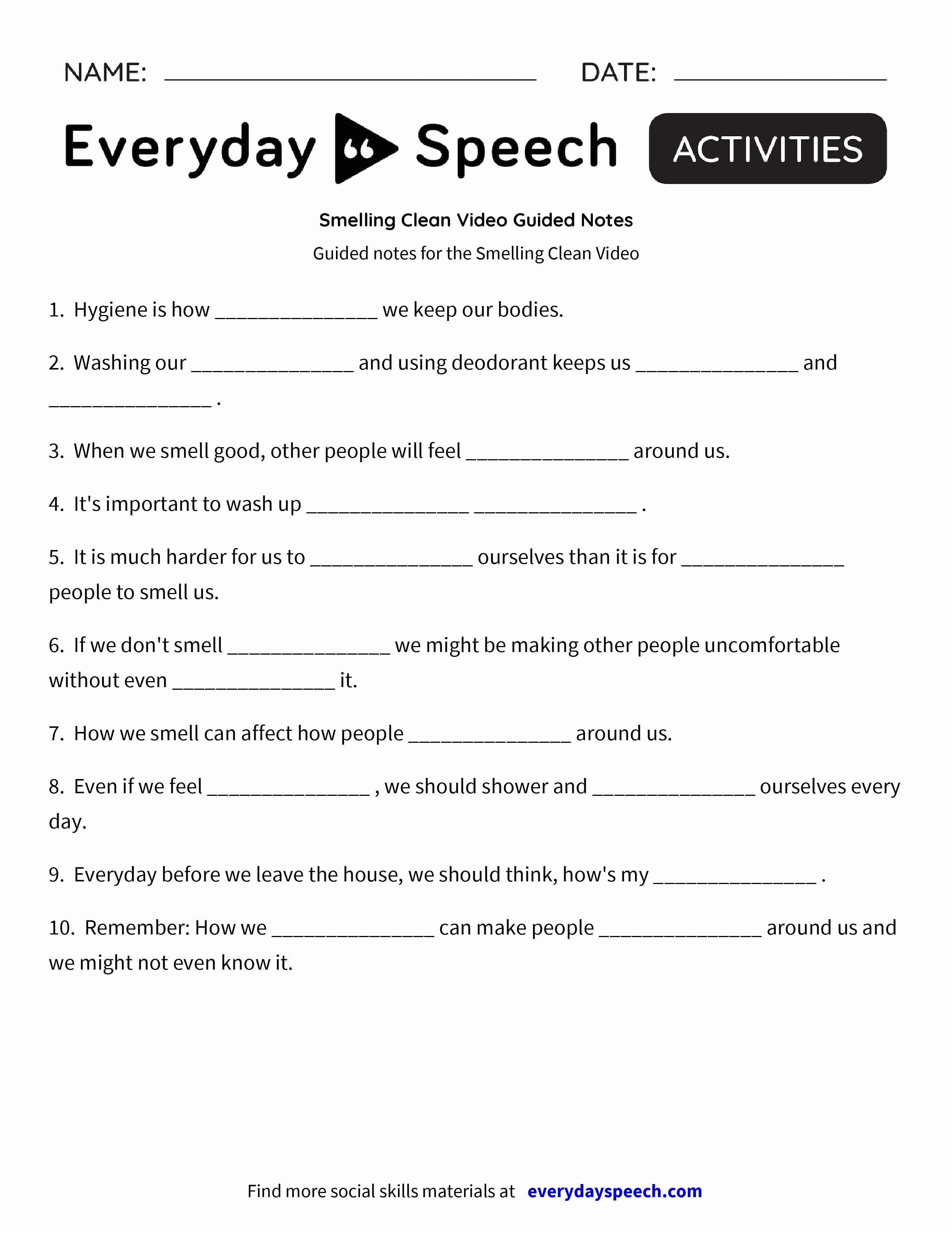 Worksheets Free Anger Management Worksheets 100 anger management worksheets free worksheet hygiene personal for kids