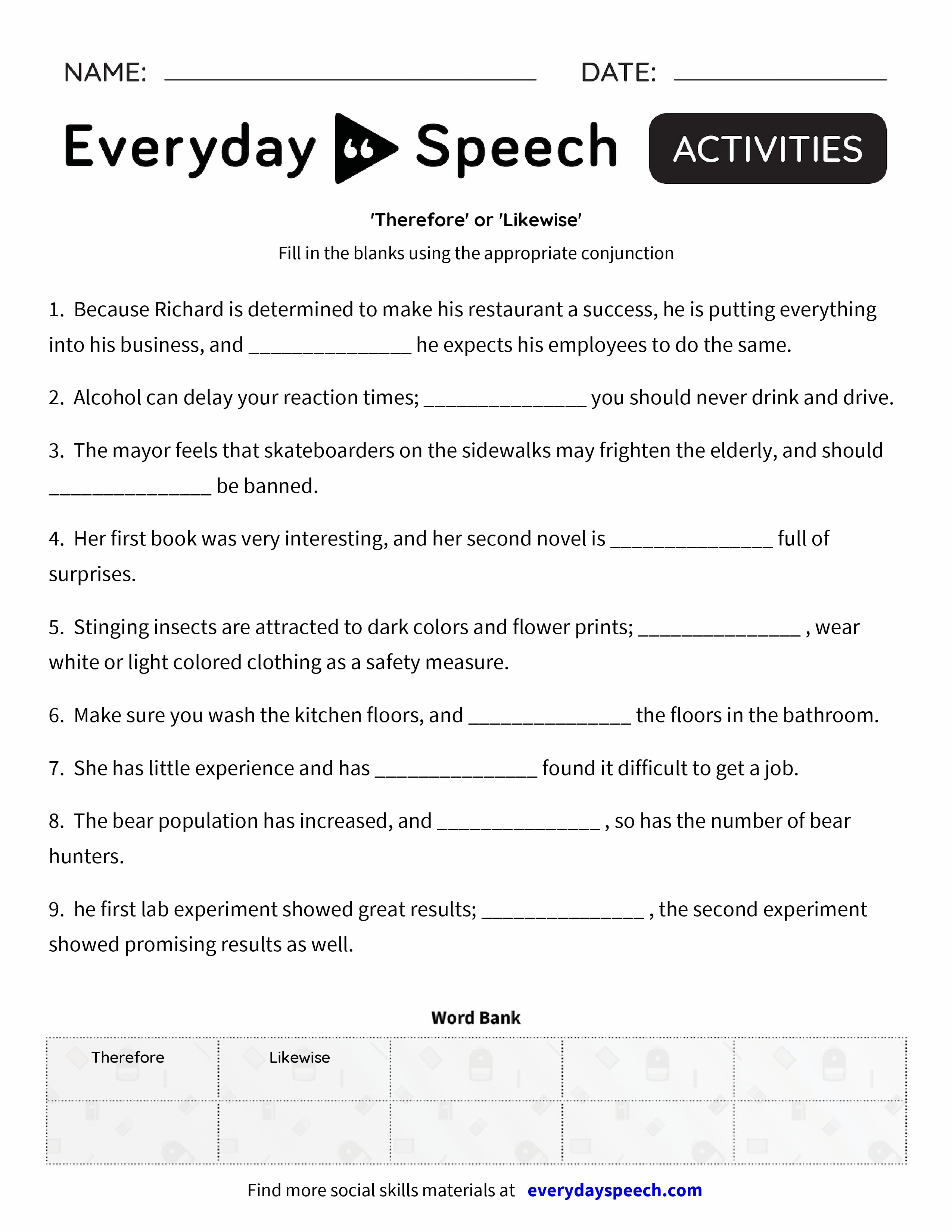 worksheet House On Mango Street Worksheets 602350439876 ordering decimals on a number line worksheet house mango street worksheets pdf therefore or likewise everyday speech equation word problems with