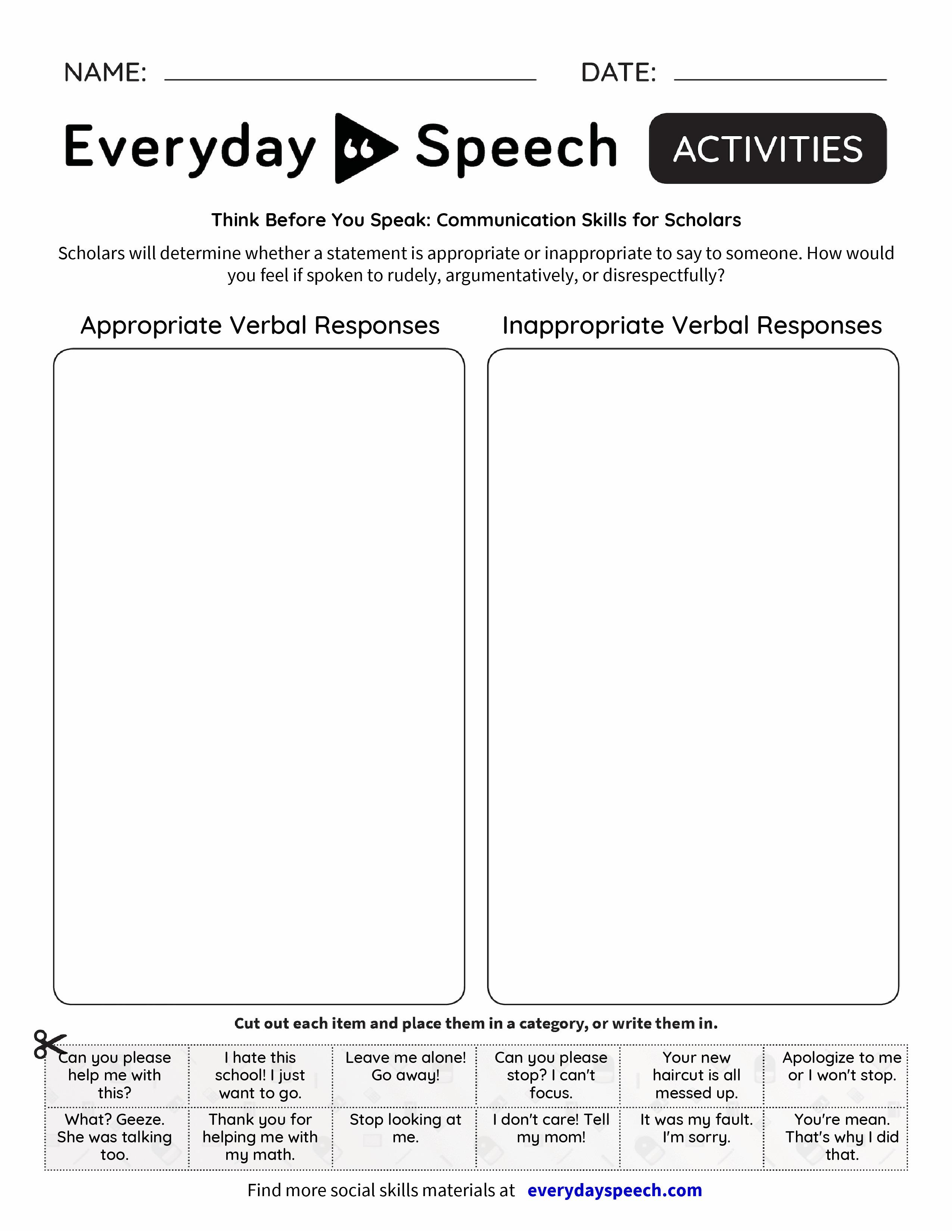 worksheet. Stress Reduction Worksheets. Grass Fedjp Worksheet ...