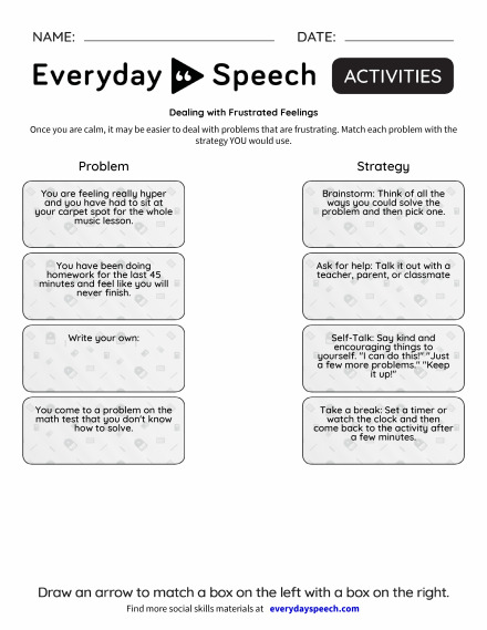 most downloaded worksheets everyday speech everyday speech. Black Bedroom Furniture Sets. Home Design Ideas
