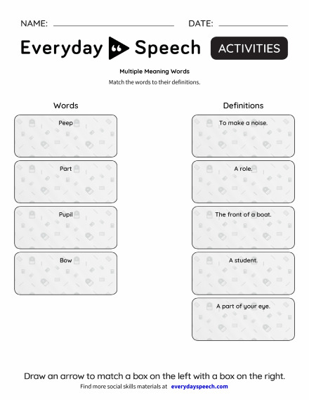Spelling Patterns Worksheet   Nouns and Verbs Ending in Y in addition Adding S Es Ies Worksheets Changing Y To Worksheets Adding S Or Ies besides Most Downloaded Worksheets   Everyday Sch   Everyday Sch furthermore Changing Y To Ies Worksheets Worksheets for all   Download and Share in addition s es ies worksheets – regentphuquoc info as well  moreover Singular and Plural Nouns Worksheets also worksheet  Base Words And Endings Worksheets likewise  together with Changing singular nouns to plural  Adding  s   es   ies  by moreover Lesson 16 – Plural with Ending – ies  Changing y to i    Students additionally Change Y To I And Add Es Worksheet The best worksheets image also  moreover Add ' s' or ' es' or ' ies'   All Things Grammar likewise Words That End In Y With Plural Ies picture gallery additionally . on y to ies words worksheets